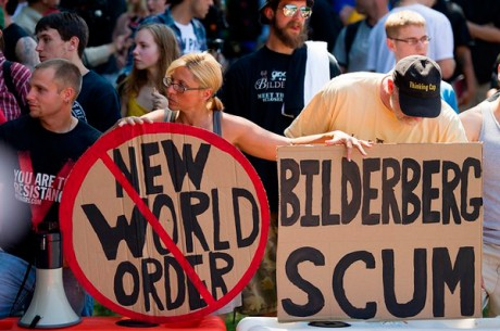 Bilderberg-2012-Chantilly-Virginia