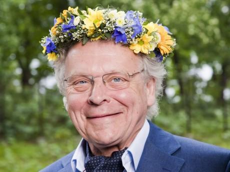 herman-lindqvist