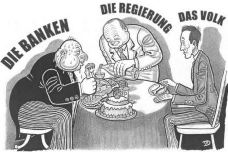anti_semitic_cartoon