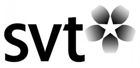 SVT-logo2