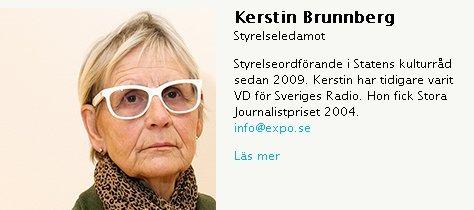 kerstin_brunnberg_expo2