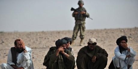 543x275-us-troops-in-afghanistan
