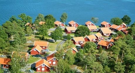 CampingstugaLysingsbadet01-460x308