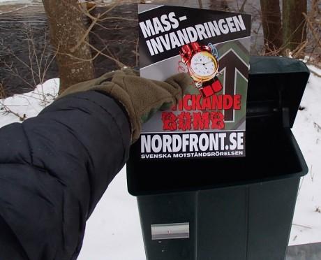 2013-01-27_olofström