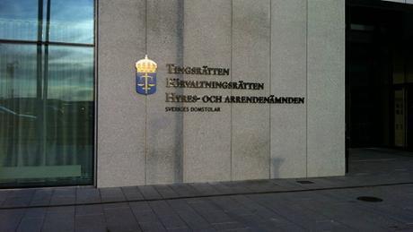Jönköping_1