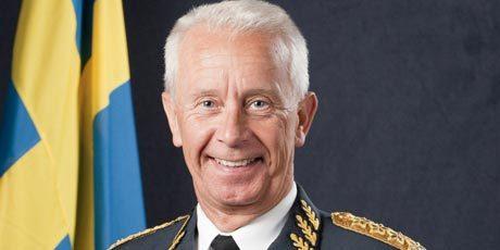 Sverker G