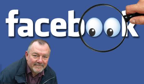 Facebook Ahlqvist