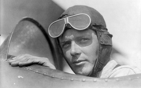 Lindbergh3