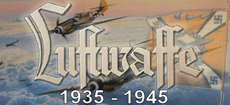 Luftwaffe-löpsedel