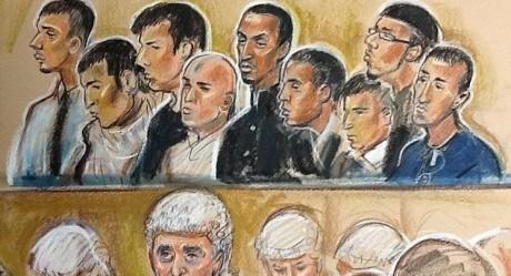 Rättegångmotinvandrare