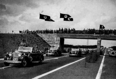 reichsautobahn1jh5