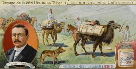 sven-hedin-to-tibet2