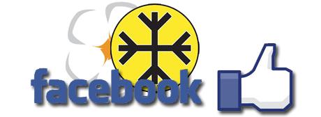 svpbook