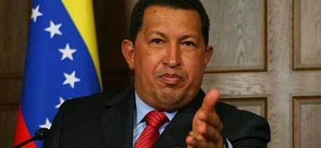 20130306_chavez