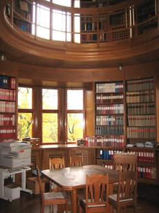 Bibliotek0644