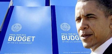 Obama_budget