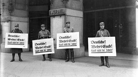 SA-bojkottar-judar1