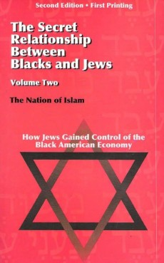The_Nation_of_Islam_The_Secret_Relationship_between_Blacks_and_Jews_Volume_2