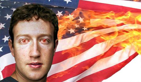 Zuckerbergredeyes