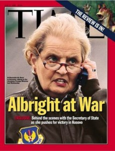 albright_at_war-thumb