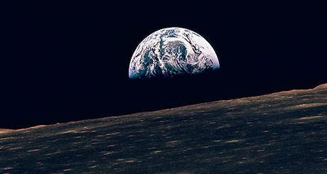 månbild1