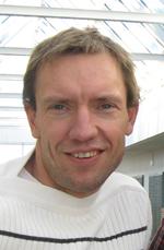 Mikael Hjerm.