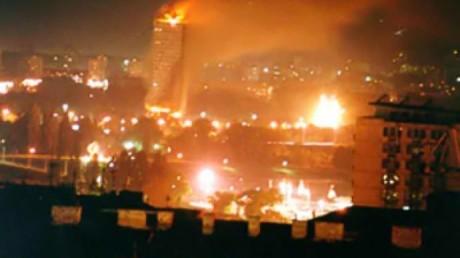 nato-bombing-serbia3392.si
