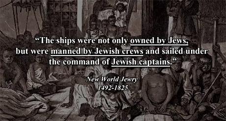 slavhandel1