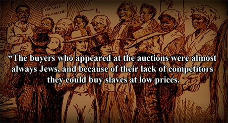 slavhandel2