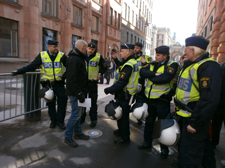 20130414_stockholm1