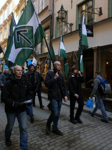 20130414_stockholm2
