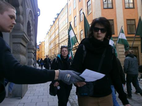20130414_stockholm4