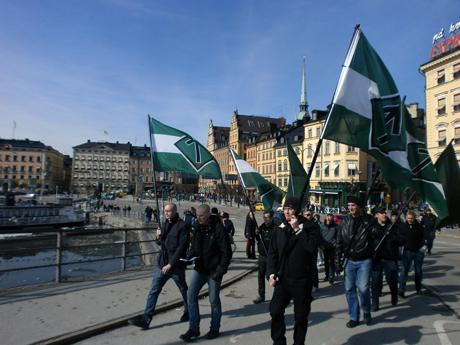 20130414_stockholm5