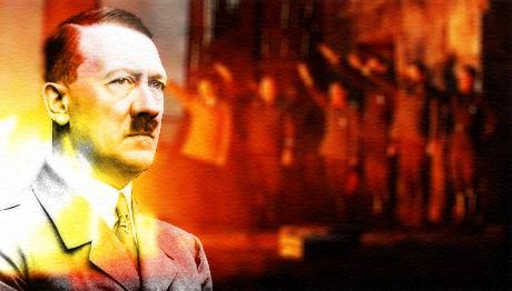 A-Hitler3