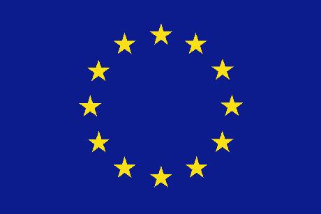 """EU-projektet som började med Kol-och stålgemenskapen profileras fota som ett försök att """"säkra freden""""."""