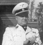 Koch1