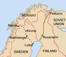 Lapland1940