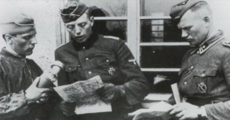 klingenberg-kapitulation