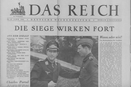 800px-Das_Reich_Titelseite