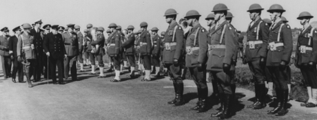Churchill_troops_Iceland_Aug_1941