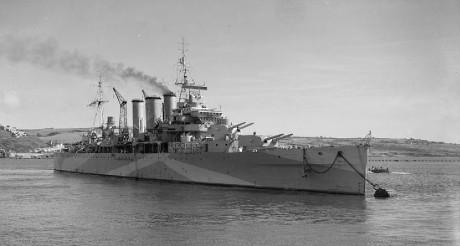 HMS_Berwick_(65)