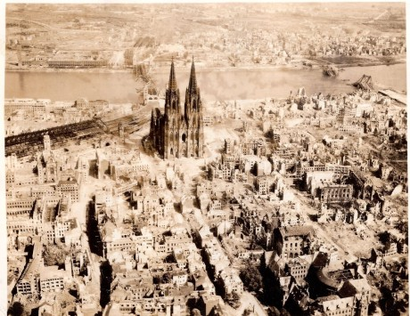 cologne-bombing1