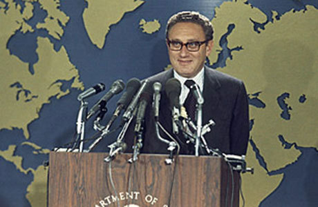 kissinger_nobelpris