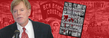 20130625_secrets_behind_communism