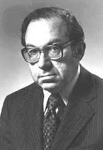 Raul Hilberg.