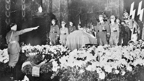 heydrich-begravning1