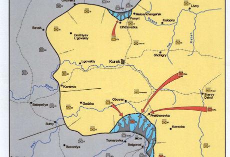 Karta-Kursk