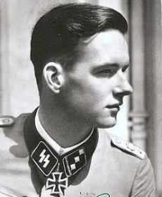 Rudolf-Ribbentrop