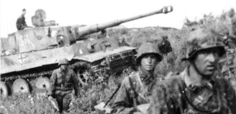 Waffen-SS-kursk-3