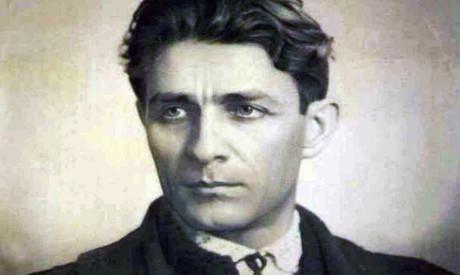 Corneliu Codreanu